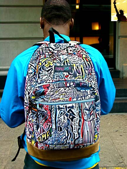 cpw-kids-funky-backpack | Swagger